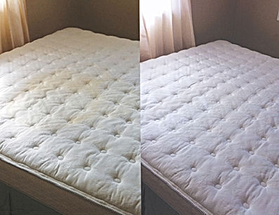 HouseKeep.Londonmattress-stain-mattress-