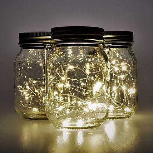 mason-jar-solar-lights-home-depot-diy-ga
