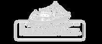 Fisherman´s Friend Logo