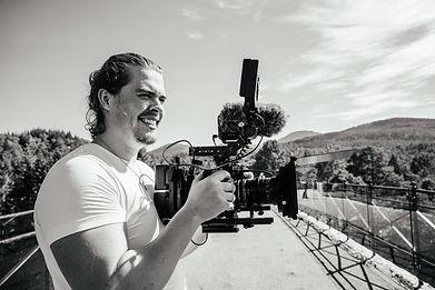 Viktor Mauren-02011.jpg