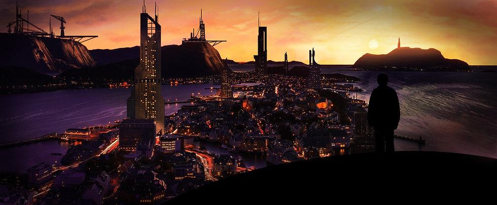city_edited.jpg