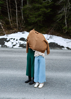 Photo by: Torgeir Rørvik