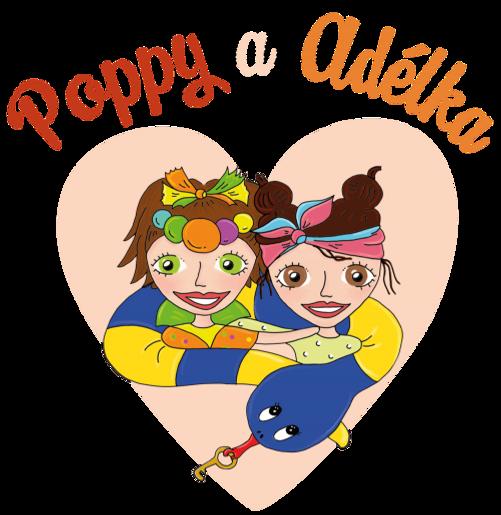 poppy-a-adelka-hlavicka-823e0939.png