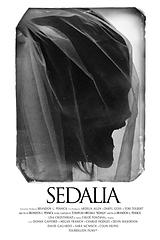 Sedalia Poster.tiff