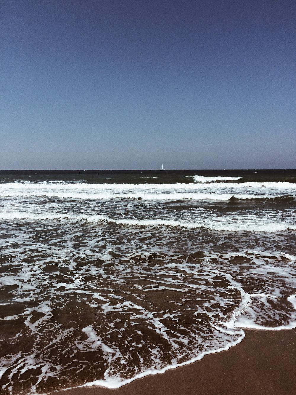 """alt=""""пляж патара в турции"""""""