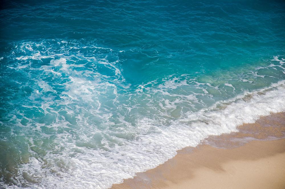 """alt=""""пляж капуташ в турции"""""""