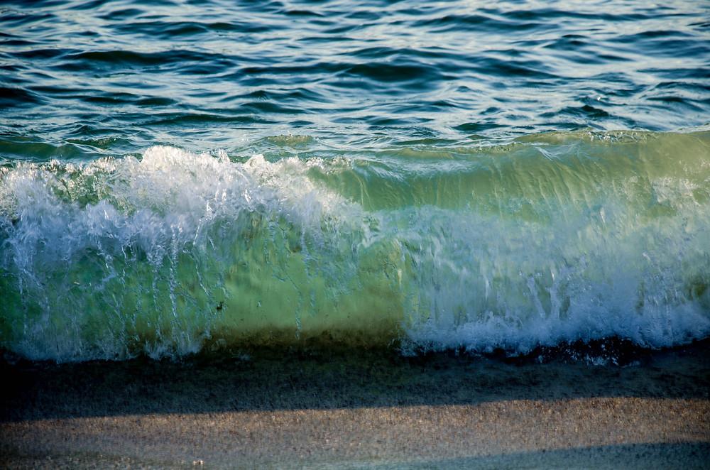 """alt=""""пляжи олюдениз в фетхие"""""""