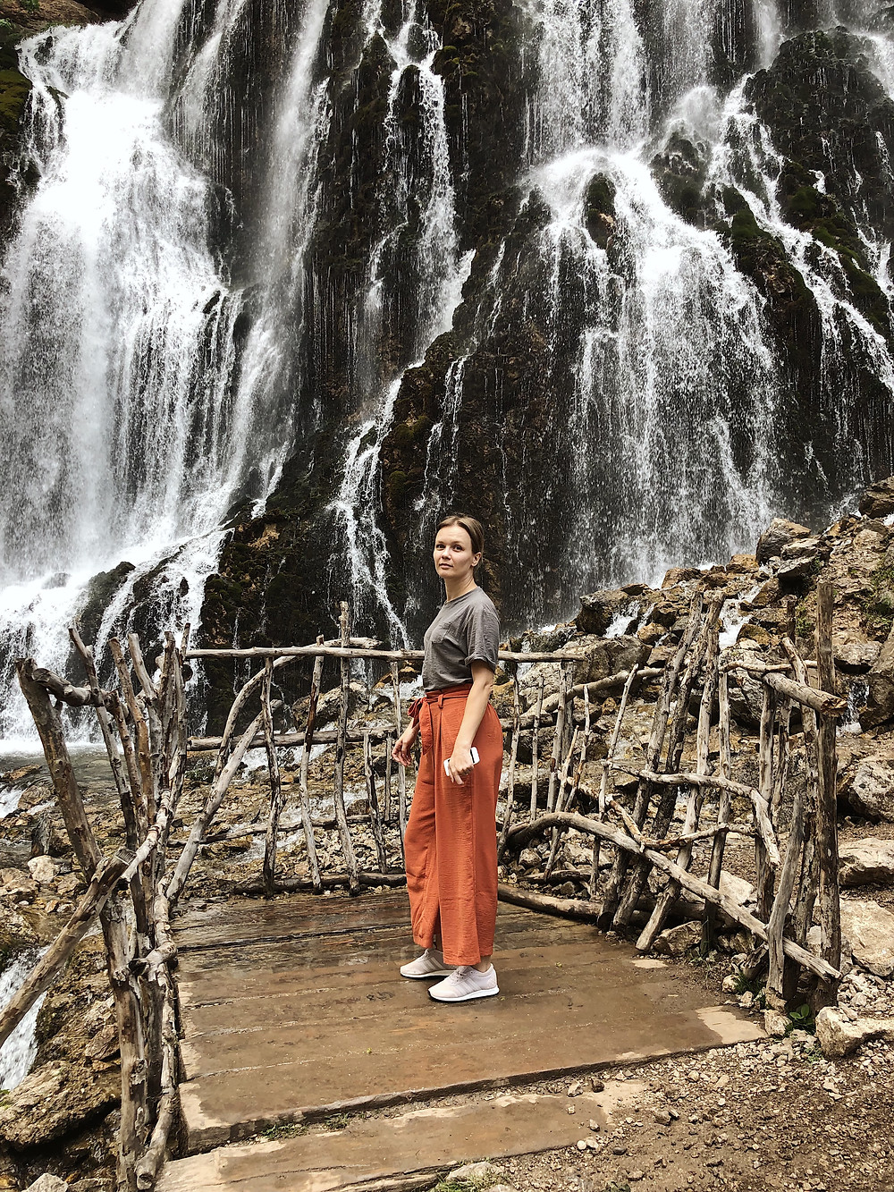 "alt=""водопад капузбаши"""