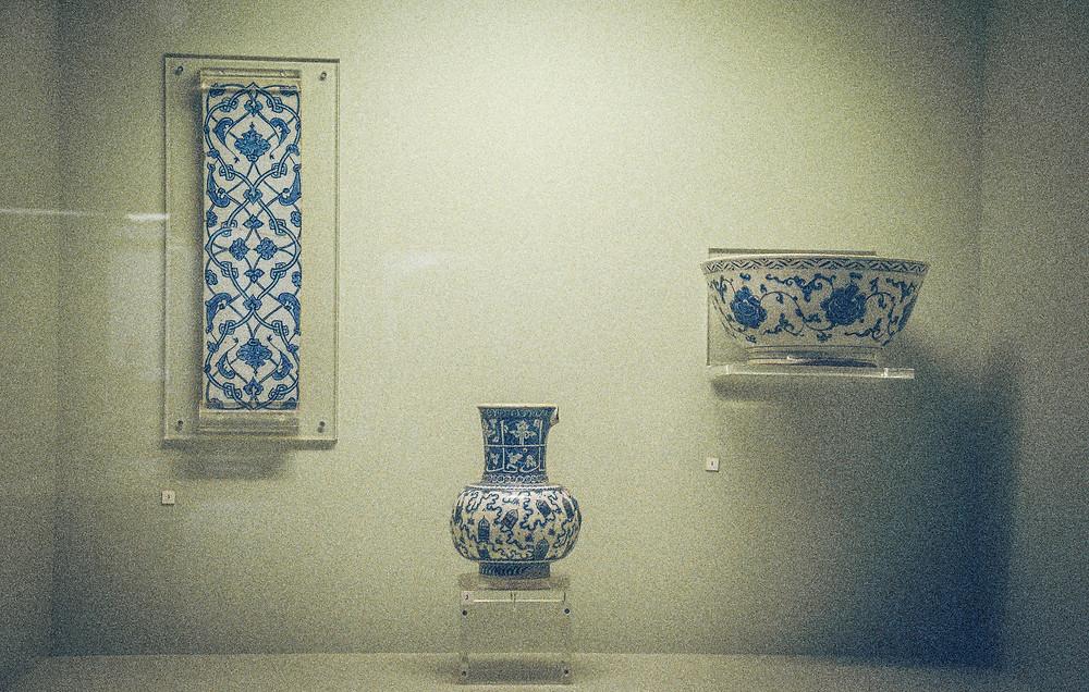 """alt=""""музей керамики в стамбуле"""""""