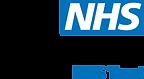 NHS WEST LONDON NHS TRUST