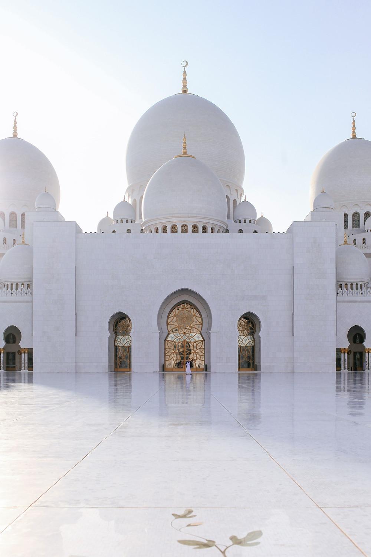 """alt=""""абу-даби, мечеть шейха зайда"""""""