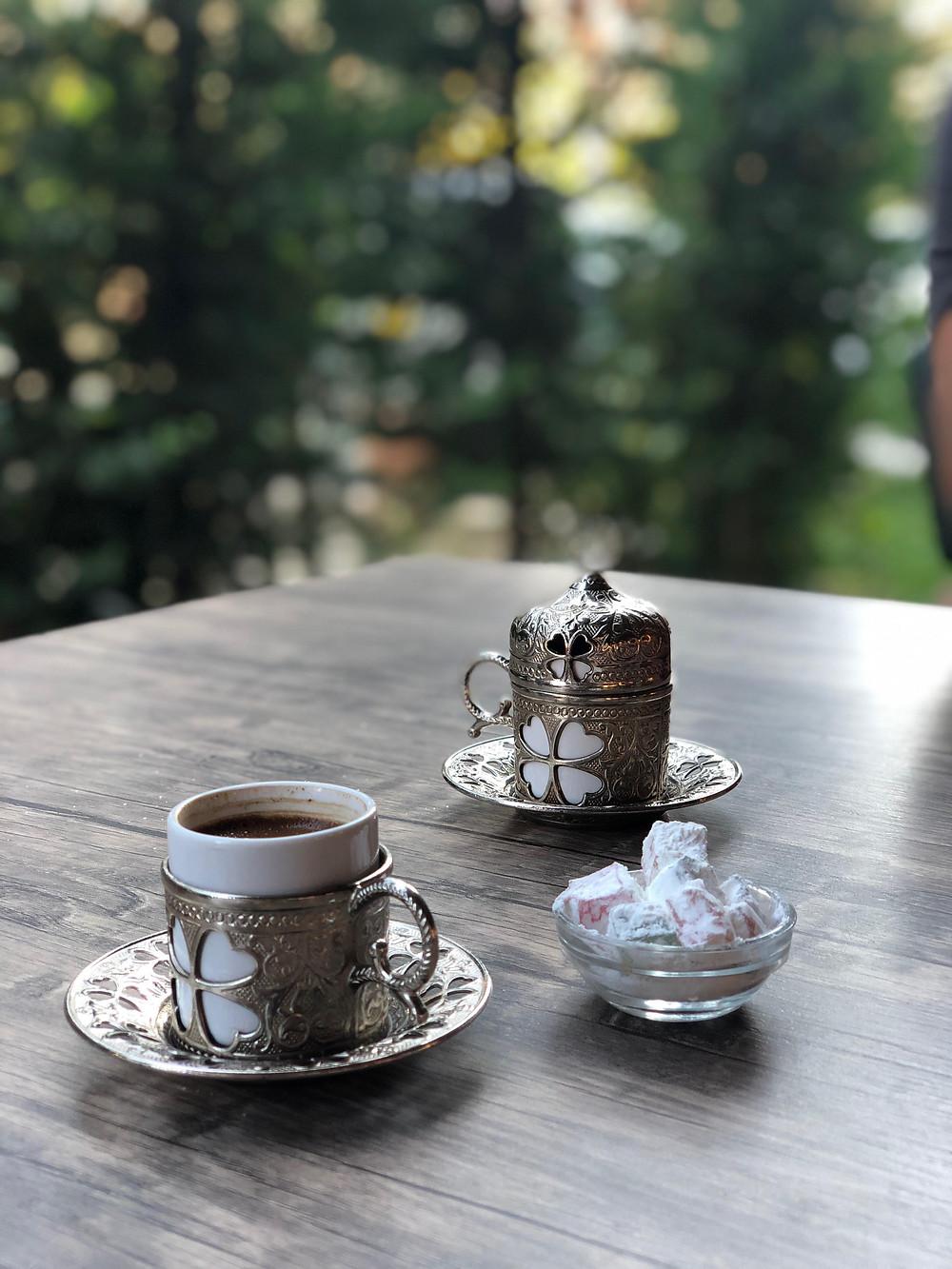 """alt=""""кофе по-турецки"""""""