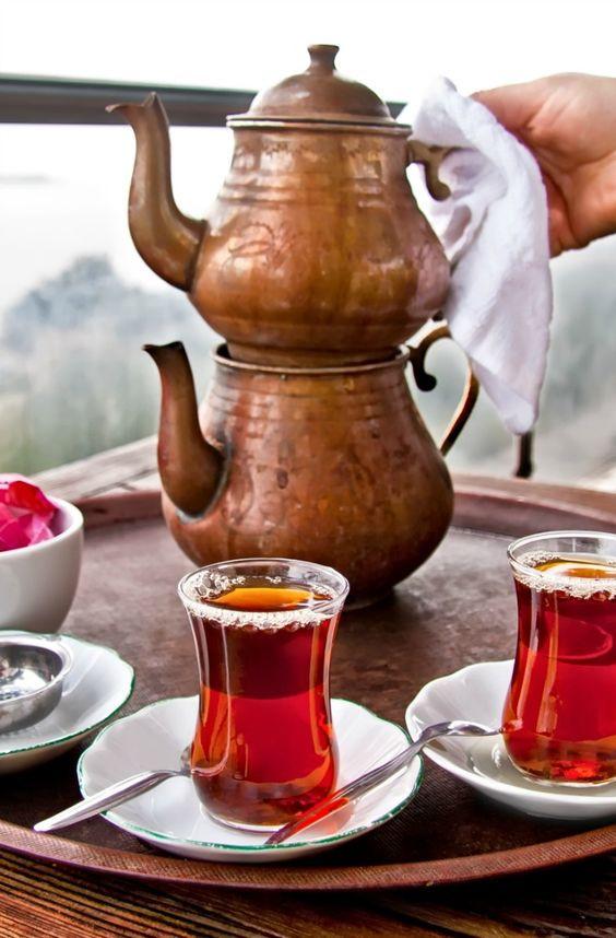 """alt=""""турецкий завтрак"""""""