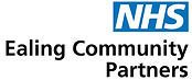 NHS EALING COMMUNITY PARTNERS