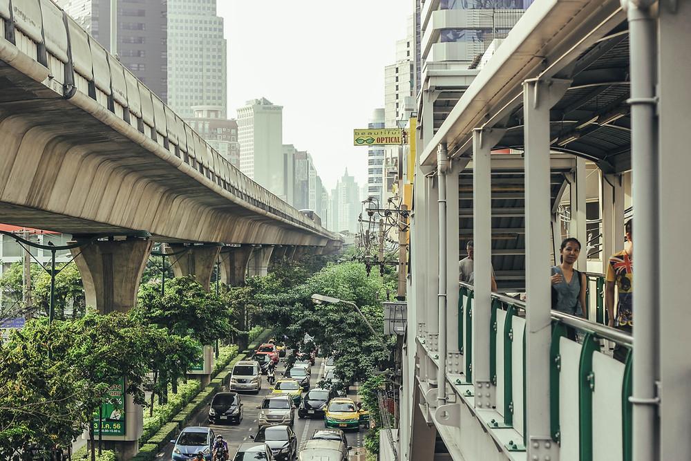 """alt=""""бангкок за два дня"""""""