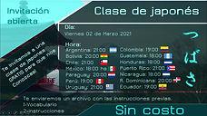 001Invitación clase gratuita 2-04-2021.J