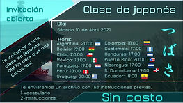 Clase gratuita 10-04-2021 B.jpg