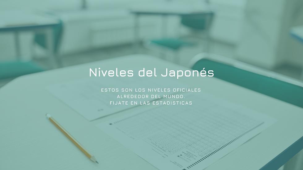 Copia de Estudia con profesionales (11).