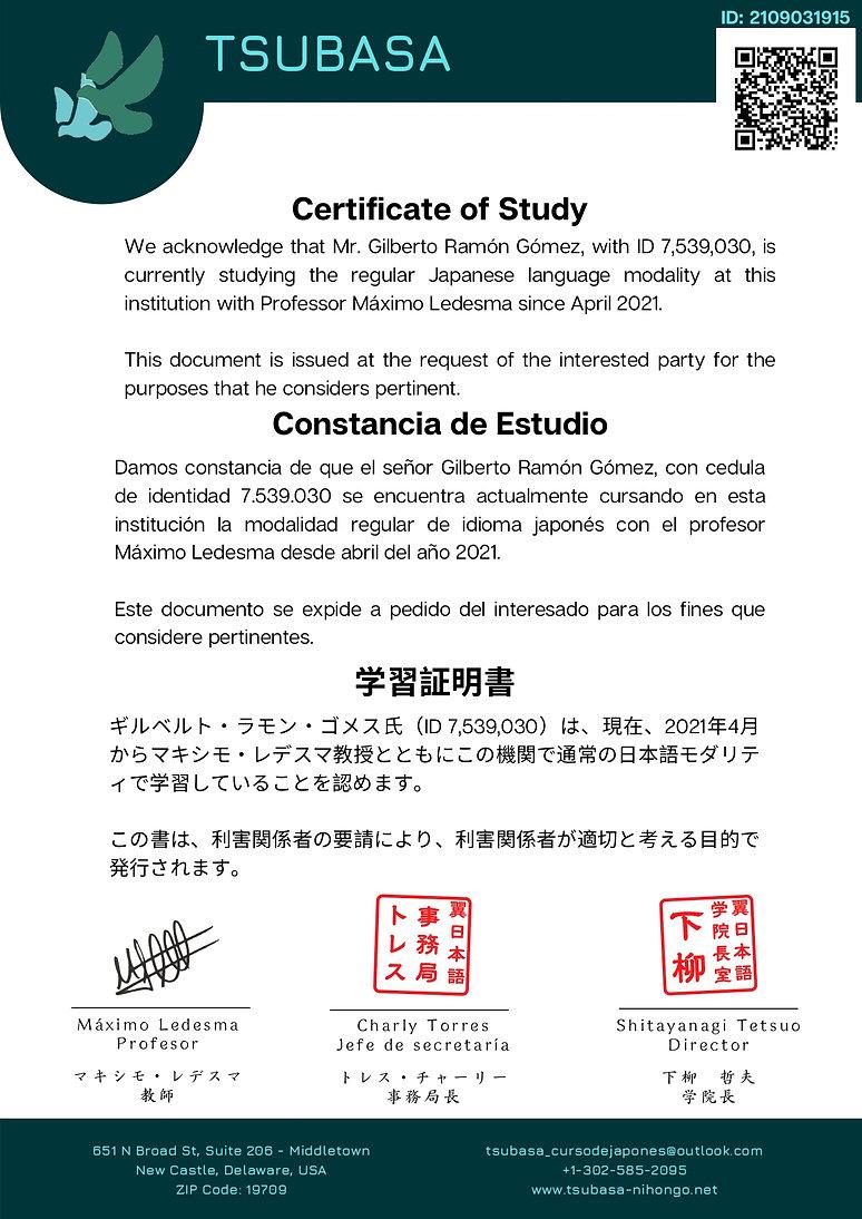 Certificado de estudio Gilberto Gomez (1)_page-0001.jpg