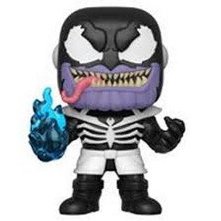 Venomized Thanos 510