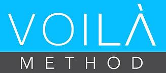 VOILA Method Logo.jpg