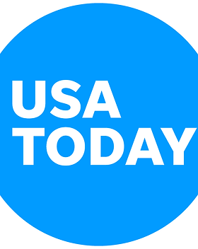 USA Today.png