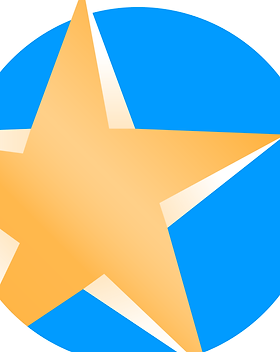 Indy Star Logo.png