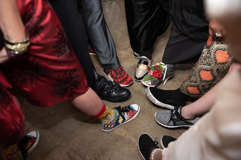 SneakerBall2018-154.jpg