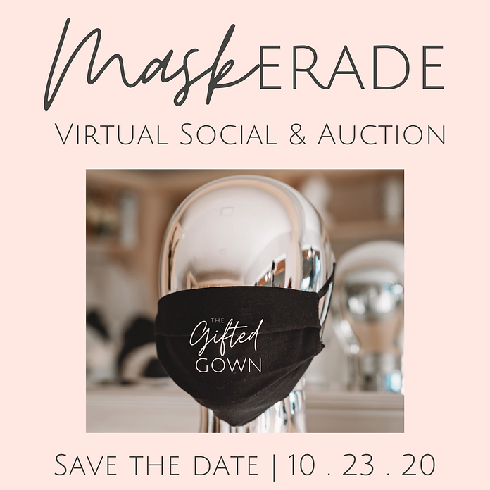 Save The Date - MASKerade.png