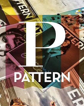 Pattern Logo.jpg