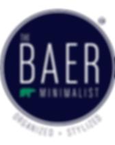 The Baer Minimalist.png