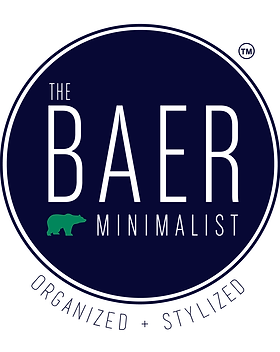 The Baer Minimalist.png