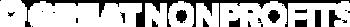 gnp_logo.png