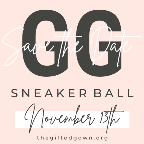GG Sneaker Ball Pink - Save the Date.png
