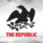 The Republic.jpg