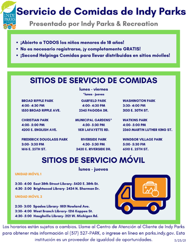 Indy Parks Meal Service Spanish.png