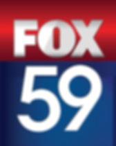 Fox59.jpg