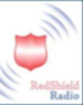 Red Shield Radio.jpg