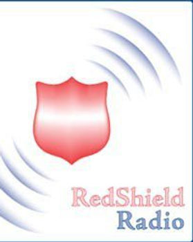 Red Shield Radio.jpg