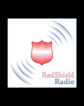 White Pink Circle Massage Logo (1).png