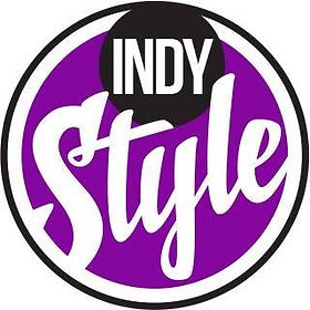 Indy Style TV.jpg