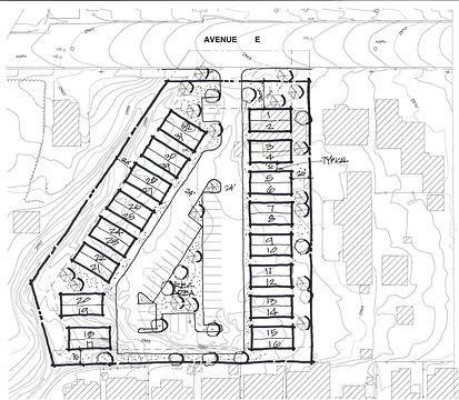Levy Ave E Site Plan.jpg