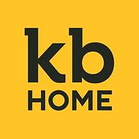1024px-Logo_-_KB_Home.svg.png