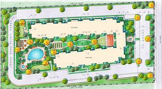 Conceptual Landscape 5.12.21-1.jpg
