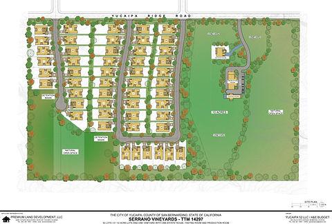 Colored Conceptual Site Plan - TTM 14297.jpg
