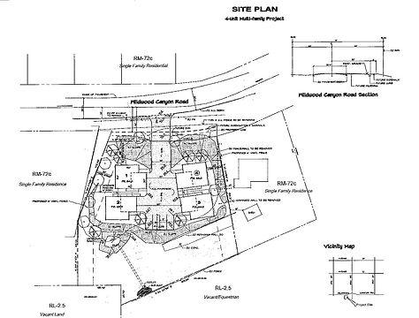 Fuller Site Plan.jpg