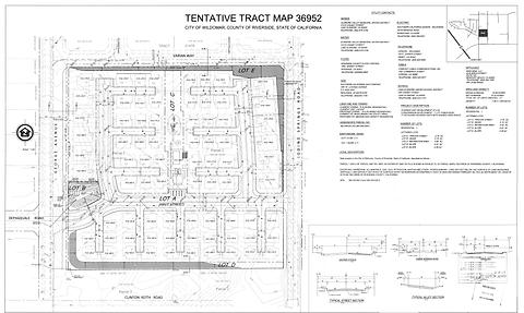 Tentative Map # 36952 copy.png