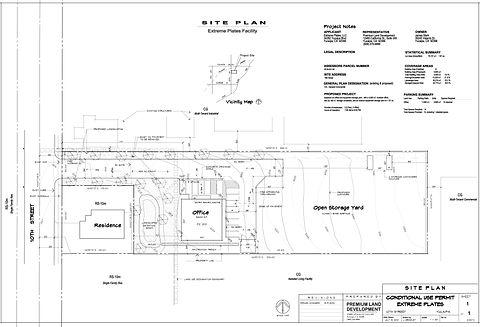 Extreme Plates Site Plan 8.9.jpg