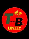 Tampa Bay Unity