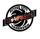 HoopWave LLC